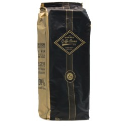 Caffe Roma Royale Coffee Beans (1kg)