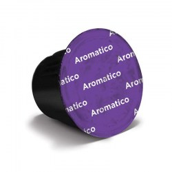 Nespresso Compatible - Aromatico (10 capsules)