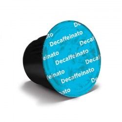 Nespresso Compatible - Decafeinato (10 capsules)