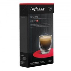 Nespresso Compatible - Intenso (10 capsules)