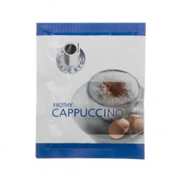 Cappuccino-Sachets-COCA001-001