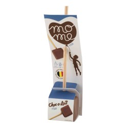 Choc-O-Lait Hot Chocolate - Milk Chocolate (24pack)