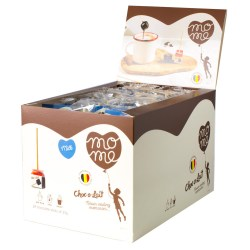Choc-O-Lait Hot Chocolate - Milk Chocolate (24)