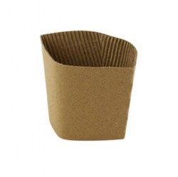 Coffee Cup Clutches/Holders (1000)