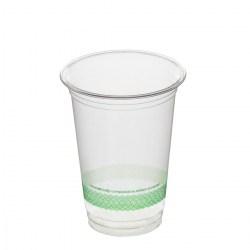 Compostable-smoothie-Cups-CUSM004-001-E2