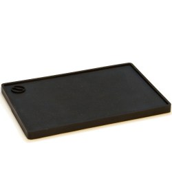 Domestic Rubber Tamping Mat