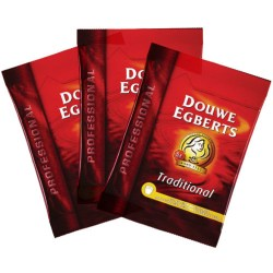 Douwe Egberts Traditional Filter Coffee (45 x 50g)