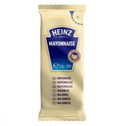 Heinz Mayonnaise Sachets (200)