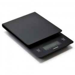 Hario V60 Barista Drip Scales