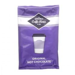 Instant Vending Chocolate (1kg)