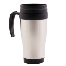 Insulated Coffee Travel Mug