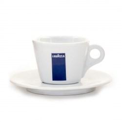 Lavazza-Cappuccino-Cup-Set-002