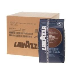 Lavazza Grand Espresso Coffee Beans (6kg)