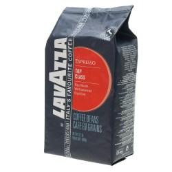Lavazza Top Class Coffee Beans (1kg)