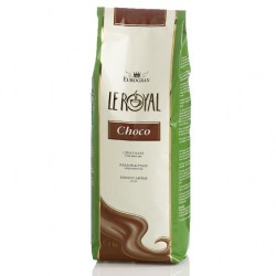 Le Royal 'Choco' Vending Hot Chocolate (1Kg)