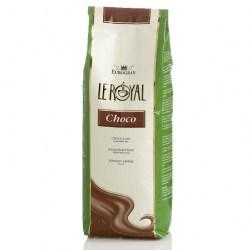 Le Royal 'Choco' Vending Hot Chocolate (1Kg)