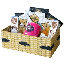 Little Latte Love Gift Box