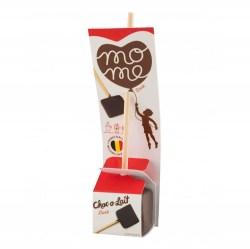 Choc-O-Lait Hot Chocolate - Dark Chocolate (24)