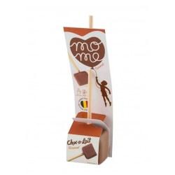 Choc-O-Lait Hot Chocolate - Caramel (24)