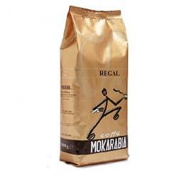 Mokarabia Regal Coffee Beans (1kg)