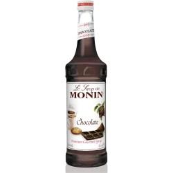 Monin Chocolate Syrup (700ml)