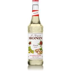 Monin Pistachio Syrup (700ml)