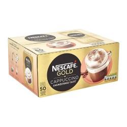 Nescafe-cappuccino-sachets-COCA002-001