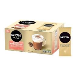 Nescafe-cappuccino-sachets-COCA002-002