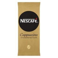 Nescafe-cappuccino-sachets-COCA002-003