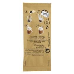 Nescafe-cappuccino-sachets-COCA002-004