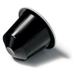 Nespresso Coffee Capsules - Ristretto (10 capsules)