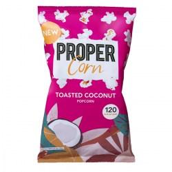 Proper-popcorn-toasted-coconut-CRBR013-001