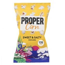 Proper-sweet-salty-popcorn-CRBR010-001