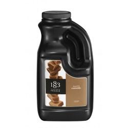 Routin Sauce - Caramel (1.89 Litres)