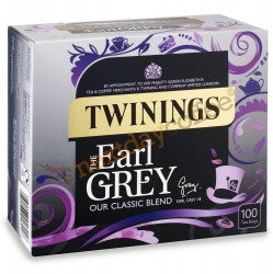 Sale-001-Twinings_Earl_Grey