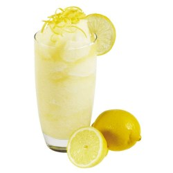 Sweetbird Smoothie Mix - Lemon