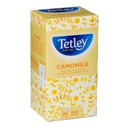 Tetley Camomile Tea (25)