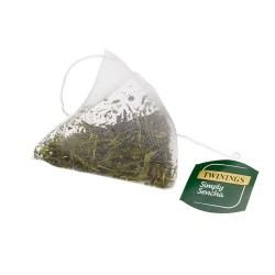 Twinings Simply Sencha Green Tea (20 bags)