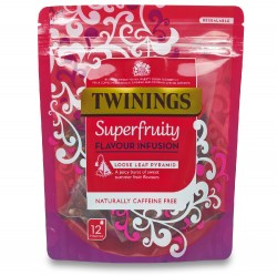 Twinings Superfruity (15 bags)