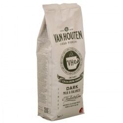 Van Houten VH10 Vending Hot Chocolate (10 x 1Kg)