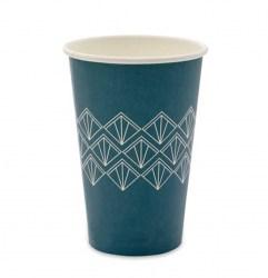 9oz Vending Cups (100)