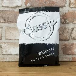 Instant Vending Drinks Whitener (750g)