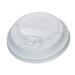 lid,lids,sip lid,cup lid,