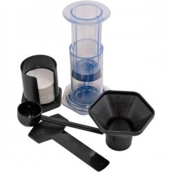 Aerobie AeroPress Espresso Coffee Maker