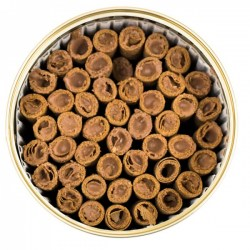 Bolero Wafer Stick Biscuits - Vanilla (400g)