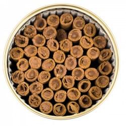 Bolero Wafer Stick Biscuits - Chocolate & Hazelnut (400g)