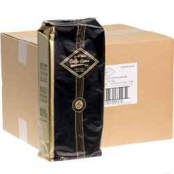 Caffe Roma Pure Colombian Coffee Beans (Bulk Buy 44kg)