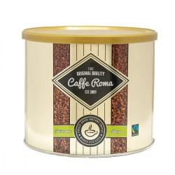 caffe-roma-fairtrade-instant-INRO002-001