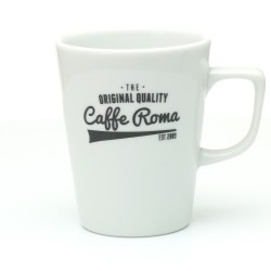 Caffe Roma Coffee Mug