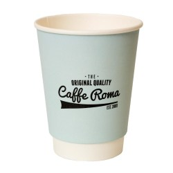 caffe_roma_paper_cup_cucr-001_001